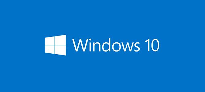 """Como corrigir o """"Erro no WSClient.dll"""" do Windows 10"""