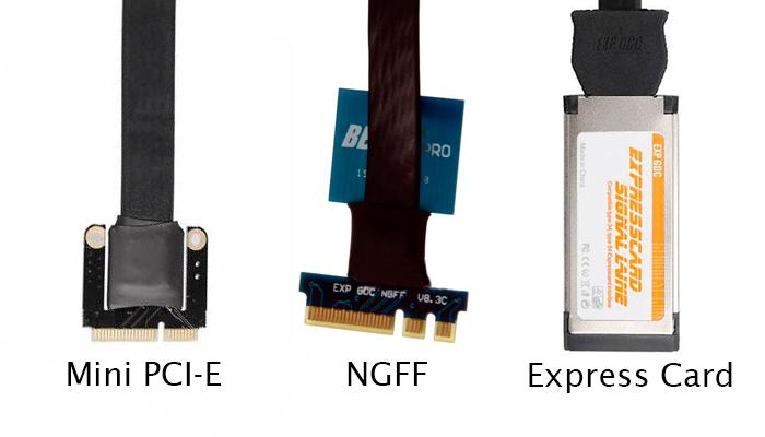 conectores-compativeis